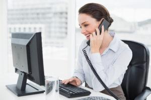 swa job posting services