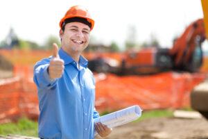 Place Legal Notices for Air Permits for Asphalt and Concrete plants