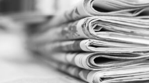 Local Journalism Sustainability act